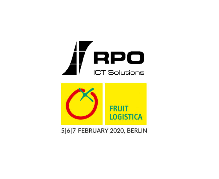 Fruit Logistica – Berlijn